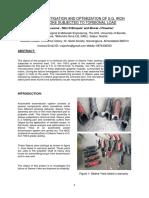 failure investigation.pdf