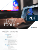 Autodesk - The Modern Engineers Toolkit - eBook.pdf