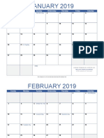 monthly-calendar-with-holidays.xlsx