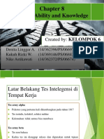 Materi Tests of Ability and Knowledge.pptx