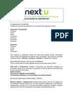 MODELO EFECTIVO PARA PRESENTAR TU PLAN DE ALMACENES EL DESPERTAR.pdf