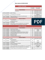BMus 3 & 4 Options & Guidelines, AY2019-2020.pdf