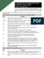 pmbok-guide-6th-errata.pdf