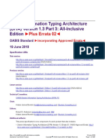 dita-v1.3-errata02-os-part3-all-inclusive-complete.pdf