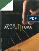 [Carl-Hermann Hempen] Atlas de Acupuntura(Z-lib.org)