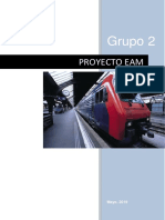 Proyecto Eam Final