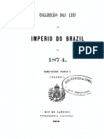 colleccao_leis_1874_parte1.pdf