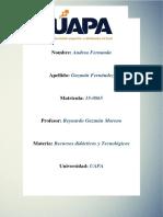 Tarea III de Recursos didacticos.docx