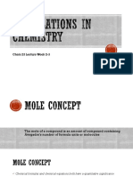Calculations-in-Chemistry.pdf
