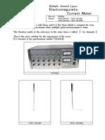 VM806H.pdf