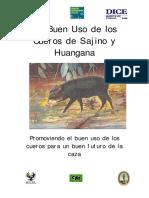 15-029 AR1 Ann5 Leaflet Un Buen Uso de Los Cueros