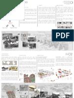 ALVES_2.pdf
