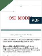 Ch05- OSI Layers (1)