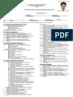 jam-form.pdf