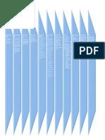 Microsoft Word - Evolución Del Estudio Del Trabajo