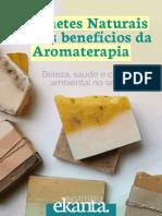 Livro-Sabonetes_Naturais_Aromaterapia_Instituto-Ekanta.pdf