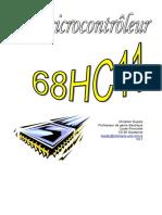 Cours68hc11v31