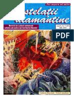 Constelatii Diamantine Nr.7 (107) iulie 2019