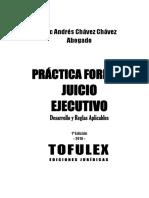 Práctica forense juicio ejecutivo.pdf