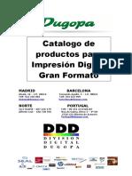 CATALOGO PUBLICO AG.ext.PDF