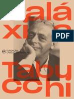 I_quaderni_di_Antonio_Tabucchi_e_il_cant.pdf