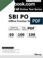 Sbi Po Memory Based Question Paper 608951ea (1)