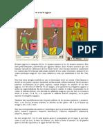 Simbologia Astrologica En El Tarot Egipcio.pdf