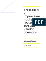 SFL Final Project Report(2)