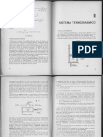 Capitulo 2 Sistema Termodinamico