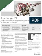 Autocad 2019 Brochure en (3)