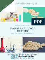 Farmakologi-Klinis
