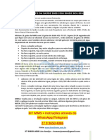 5º PROTOCOLO 3000 Dmso.pdf