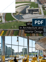 What's NEXT. In Architecture and. Interior Design. ( PDFDrive.com ).pdf