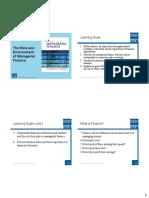 24564_Lecture1Finman.pdf