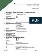 Urea SDS.pdf