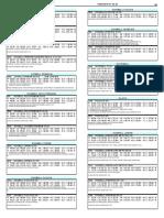 TABELA DE PREÇOS BA 18 06 2018 (2).pdf