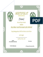 sertifikatbantuanlifesupport-170506041839