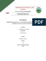 4 Informe Bioquimica Imprimir