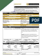 CRA all.pdf