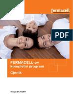 Fermacell-komletni-cjenik-2011.pdf