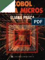 cobol para microcomputadores