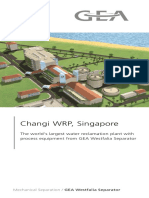 WSST_FW_Flyer Changi EN.pdf