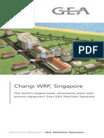 WSST_FW_Flyer Changi EN.pdf