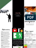 Plan de Emergencia (1)