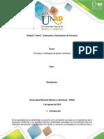 Unidad 3 Fase 5 - Evaluación y Articulación de Procesos_Colaborativo (2).docx