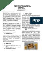 Practica7_Ensayo-Aceite.docx