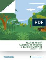 plan_de_accion_nacional_de_bosques_y_cambio_climatico_1.pdf