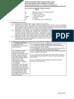 Rpp 1 Program Linear