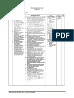 PERANGKAT IPA IX KUR 13 PK-Q-I.docx