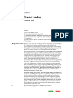 Hill_graded.pdf